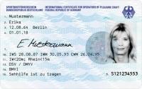 Führerscheinkurs Binnen (05.05.2019)
